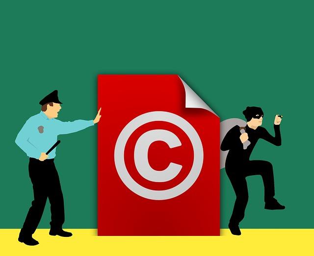 Plan de diagnóstico, protección y aseguramiento de la propiedad intelectual en los mercados nacionales y extranjeros