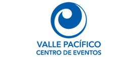 valledelpacifico5